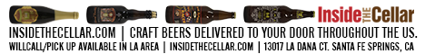 Craft Beer Delivered To Your Door