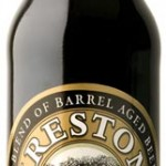 Review – Firestone 11