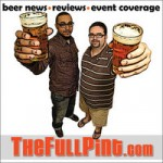 Save The Date – The Full Pint's 5th Anniversary Party August 10, 2012