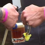 Remembering National Home Brew Day