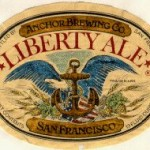 Review – Anchor Liberty Ale