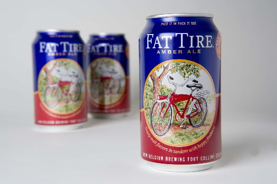 nb-fat-tire-can.jpg