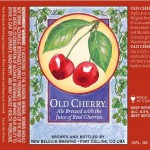 """New """"Folly Packs"""" ideal way to savor a variety of New Belgium brews"""