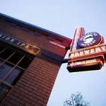 Deschutes Brewery Opens Portland Pub