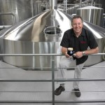 Q & A With Steve Wagner of Stone Brewing