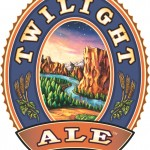 Deschutes Brewery Releases Twilight Ale