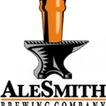 Alesmith Beer Dinner & Tap Takeover At Sublime Alehouse For SDBW