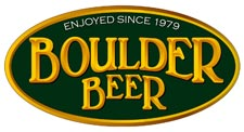 The Boulder Beer Company