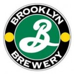 Brooklyn Brewery: There Will Be Black – The Video