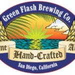 Green Flash & St. Feuillien Continued Friendship At Beachwood BBQ & Brewing