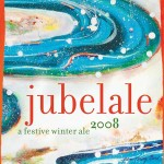 Deschutes Brewery Celebrates 21 Seasons of Jubelale