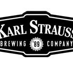 Karl Strauss Changing Of The Barrels Debuts 23rd Anniversary Old Ale