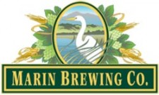 Marin Brewing