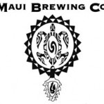 More Medals & Expansion For Maui Brewing Co.