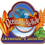 Did You Know That Oceanside Ale Works Will Be At GABF 2014?