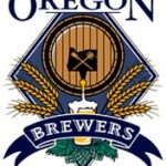 Oregon Brewer's Guild 2012 Fresh Hop Fest Dates Announces