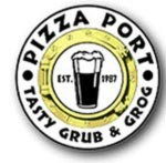 15th Annual Real Ale Festival at Pizza Port Carlsbad – April 14, 2012