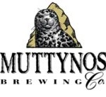 Smuttynose Brewing Expands Distribution to East Tennessee