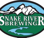 Late Autumn Brew Masters Dinner At Snake River Brewing