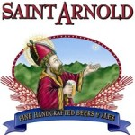 Saint Arnold Spring Bock Afternoon Pub Crawl In The Heights