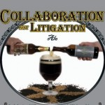 Review – Avery Collaboration Not Litigation