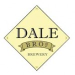 Dale Bros Brewery