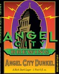 Review – Angel City Dunkel