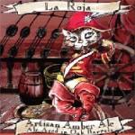 Review – Jolly Pumpkin La Roja