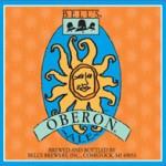 Bell's Oberon