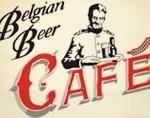 Sydney bartender judged best beer pourer
