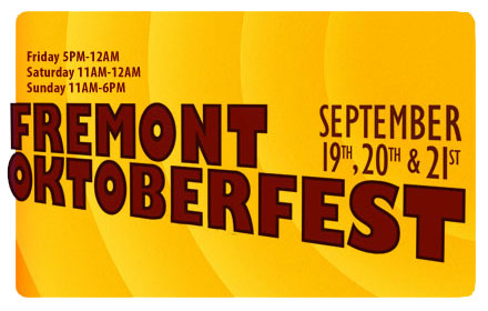 We have 1 fremont oktoberfest coupons for you to consider including 0 promo codes and 1 deals in November Grab a free cemeshaiti.tk coupons and save money.5/5(1).