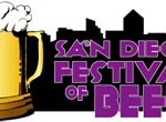 14th Annual San Diego Festival of Beer