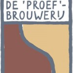 Review – Reinaert Flemish Wild Ale (Cunning Fox)