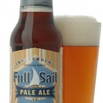 Full Sail Brewing Wins Two Gold Medals at the Great American Beer Festival