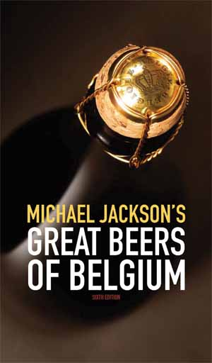how to make belguim style beer