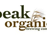 Upcoming Marriages From Peak Organic Brewing