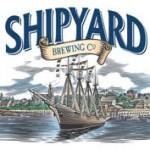 Shipyard Wins Two Australian International Beer Awards