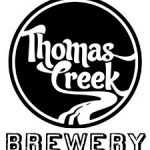 Thomas Creek Brewery Shares Expansion News