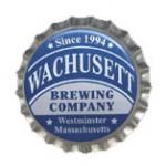 Wachusett Octoberfest Ale
