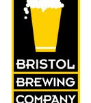 Bristol Brewing – Ivywild Expansion News