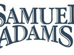 Samuel Adams And Jack McAuliffe To Brew Original New Albion Ale