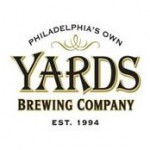 Yards Brewing – Exciting Beer and Expansion News
