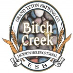 Grand Teton Brewing Co. wins at the USBTC!