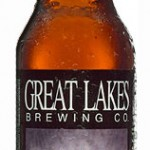 Great Lakes - Christmas Ale