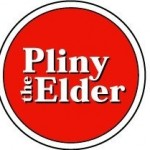 Russian River To Temporarily Brew Pliny The Elder At Firestone Walker