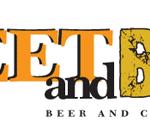 Dec. 3rd – Sweet & Bitter Beer & Chocolate Tasting