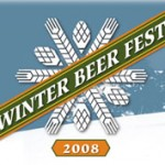 2008 Winter Beer Festival – Seattle, Wa