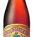 Review – Anchor Steam