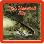 Review – Bell's Two Hearted Ale