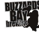 Buzzards Bay Lager Education Night